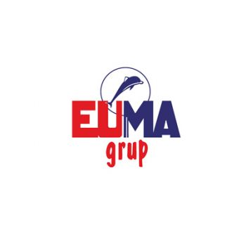 EUMA-GROUP