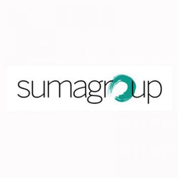 sumagroup